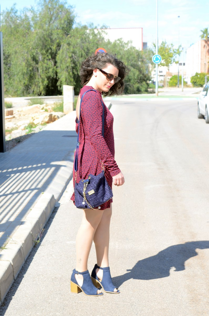 Retro_Outfit_Mivestidoazul (6)