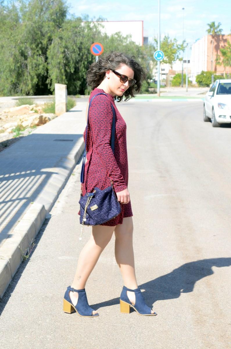 Retro_Outfit_Mivestidoazul (7)