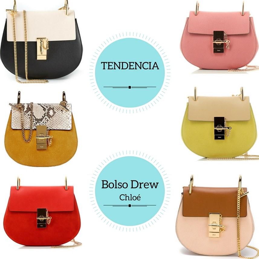 Tendencia_bolsoDrewdeChloe_fashion_trends_mivestidoazul (1)