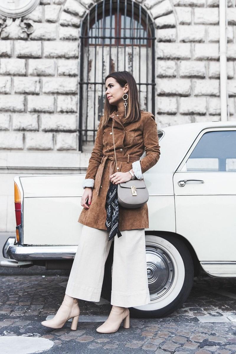 Tendencia_bolsoDrewdeChloe_fashion_trends_mivestidoazul (10)