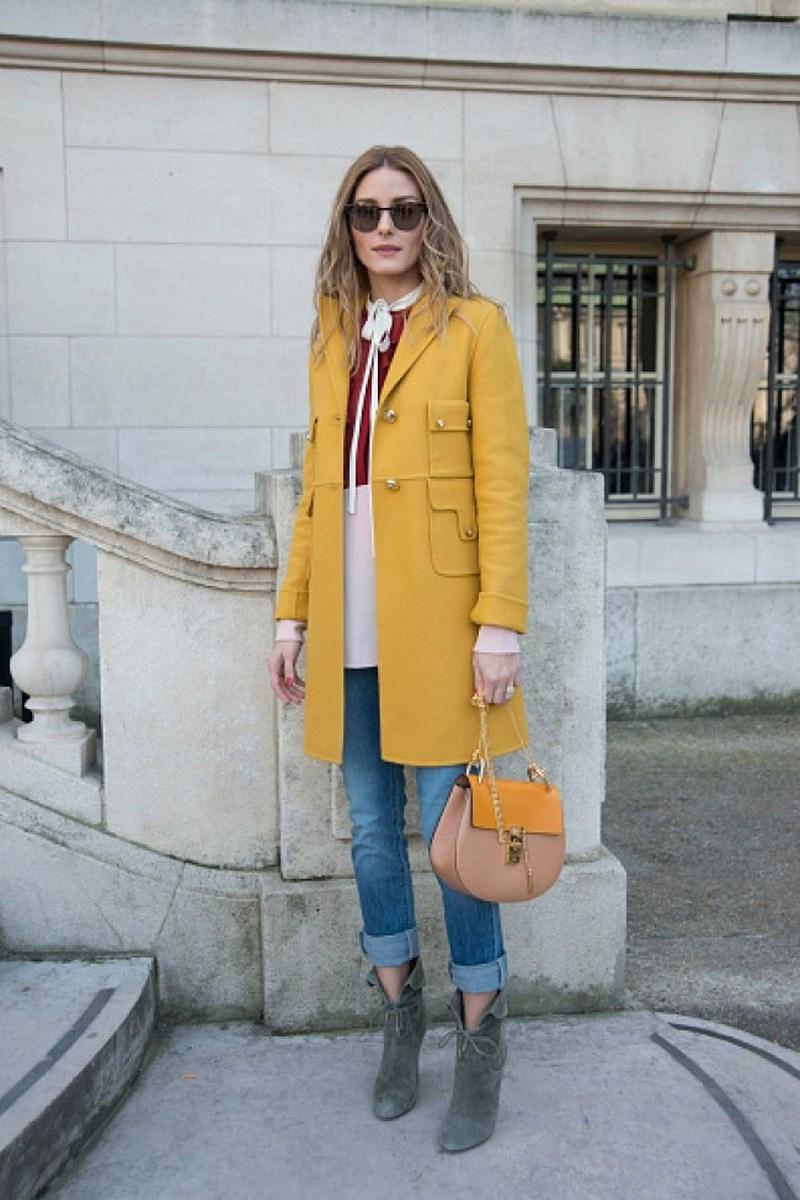 Tendencia_bolsoDrewdeChloe_fashion_trends_mivestidoazul (14)
