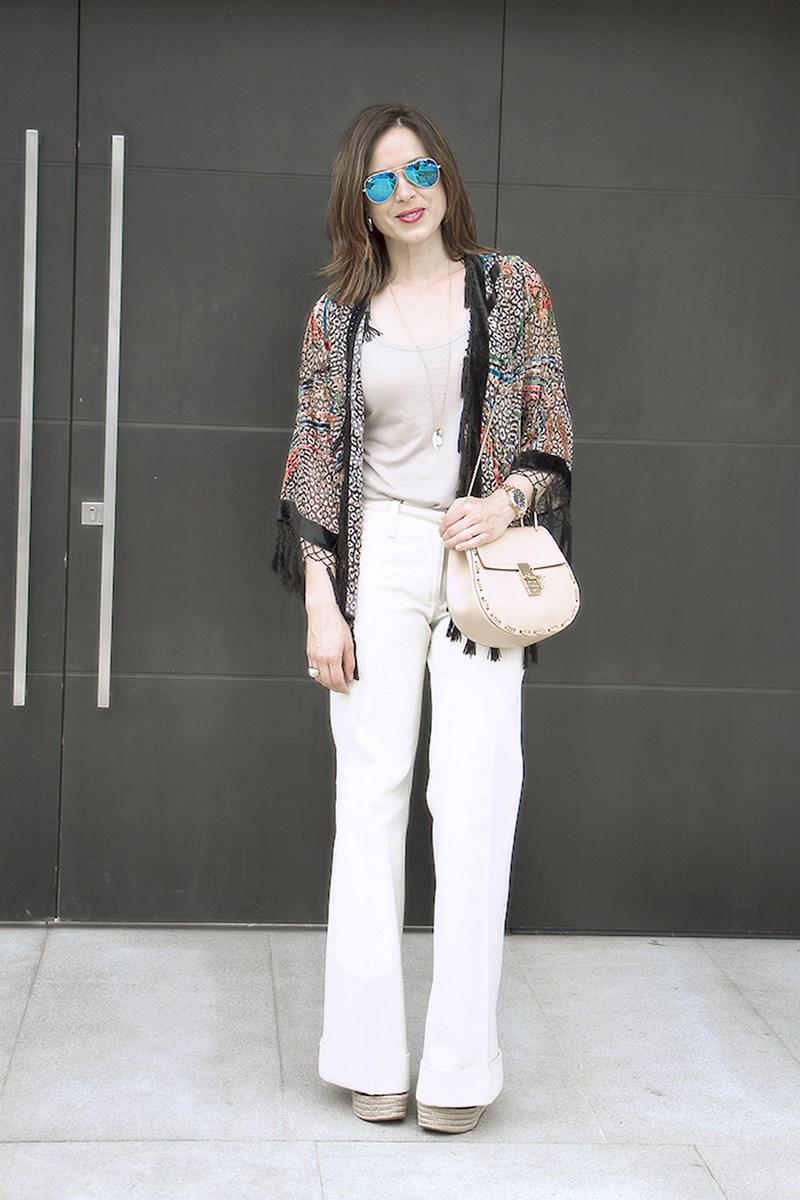 Tendencia_bolsoDrewdeChloe_fashion_trends_mivestidoazul (2)