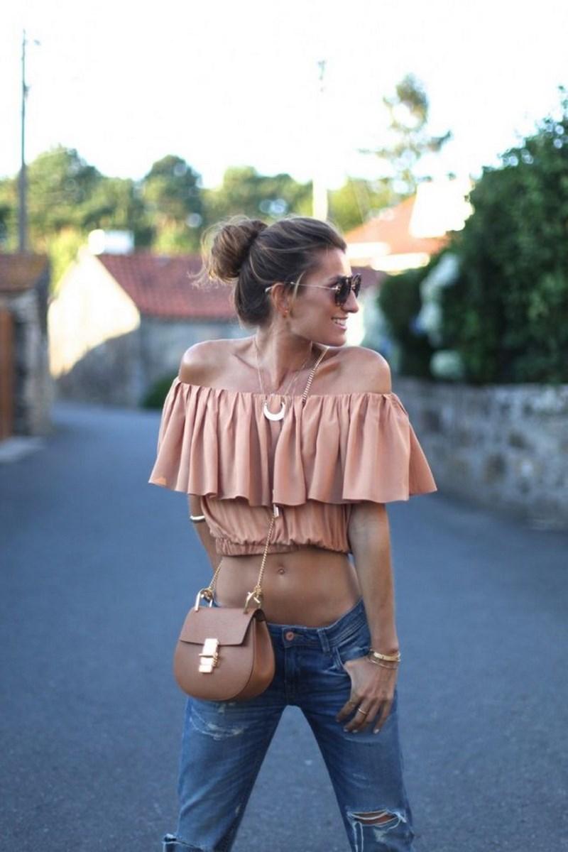 Tendencia_bolsoDrewdeChloe_fashion_trends_mivestidoazul (5)