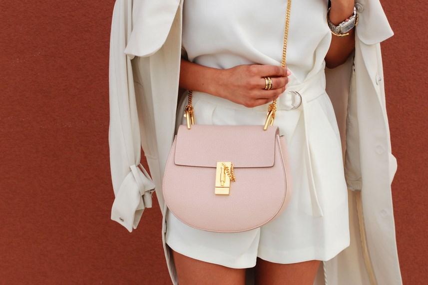 Tendencia_bolsoDrewdeChloe_fashion_trends_mivestidoazul (8)