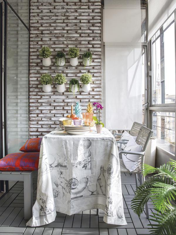 Un apartamento español con mucha luz_Deco_Mivestidoazul (12)