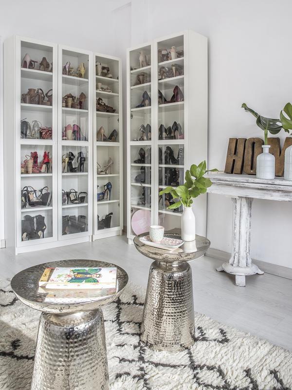 Un apartamento español con mucha luz_Deco_Mivestidoazul (4)