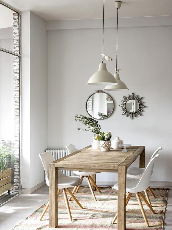 Un apartamento español con mucha luz_Deco_Mivestidoazul (5)