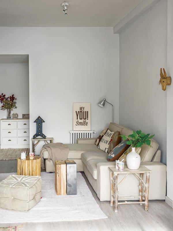 Un apartamento español con mucha luz_Deco_Mivestidoazul (6)