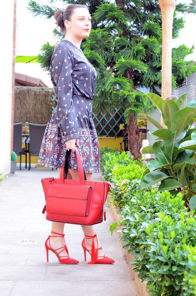 Vestido de flores_Outfit_Mivestidoazul (2)