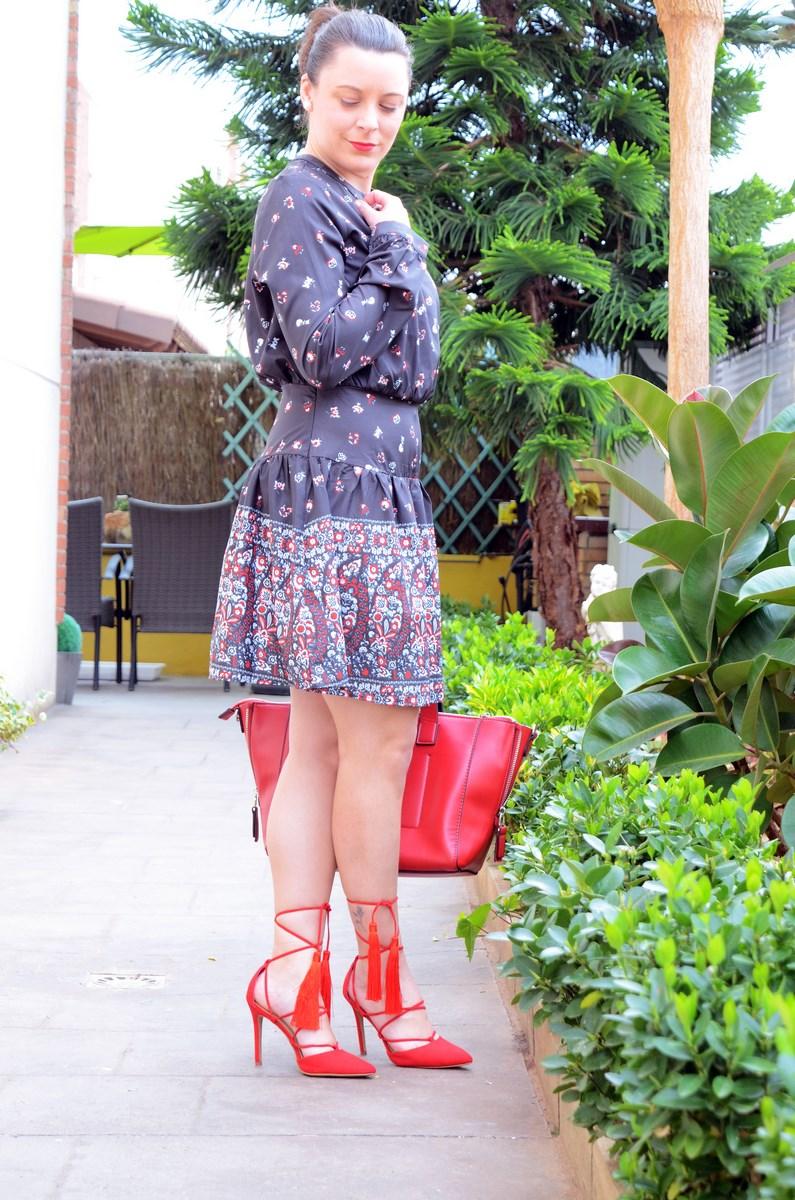 Vestido de flores_Outfit_Mivestidoazul (5)