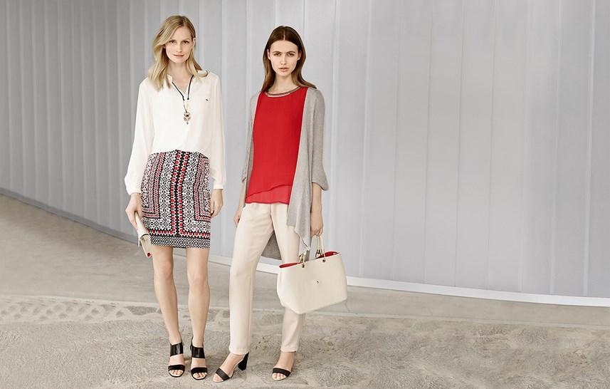 siente_la_primavera_con_c&a_moda_fashion_mivestidoazul (4)