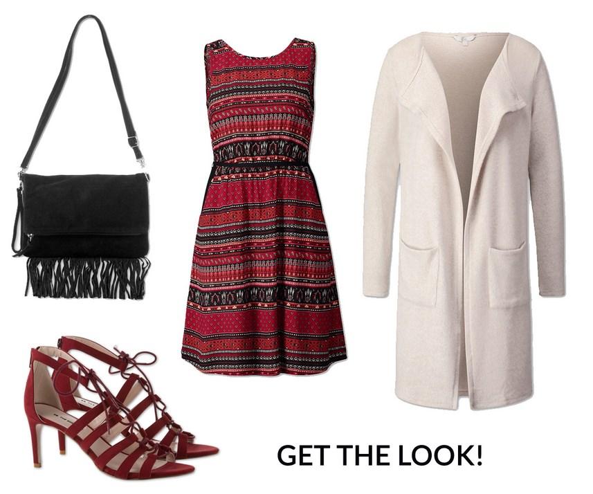 siente_la_primavera_con_c&a_moda_fashion_mivestidoazul (9)