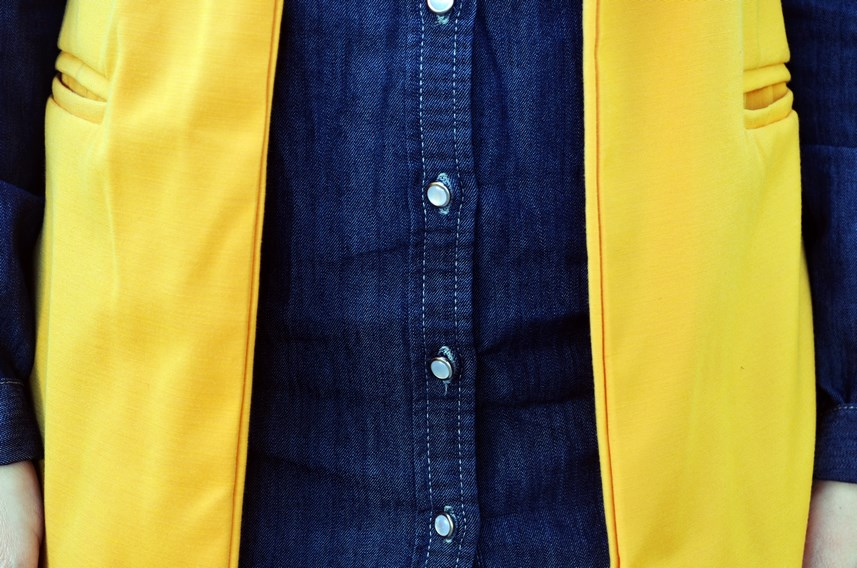 Amarillo y denim_outfits_mivestidoazul (17)