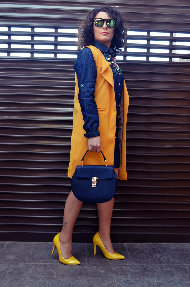 Amarillo y denim_outfits_mivestidoazul (4)