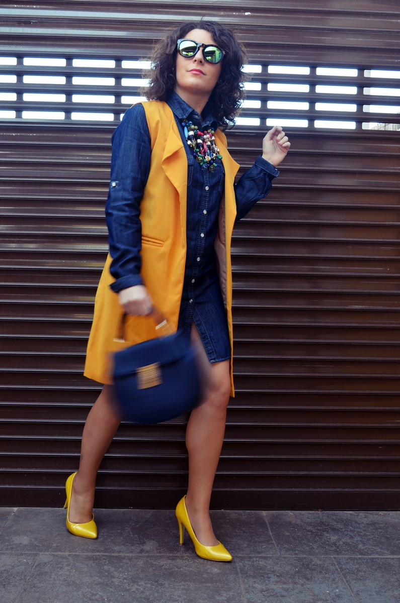 Amarillo y denim_outfits_mivestidoazul (6)