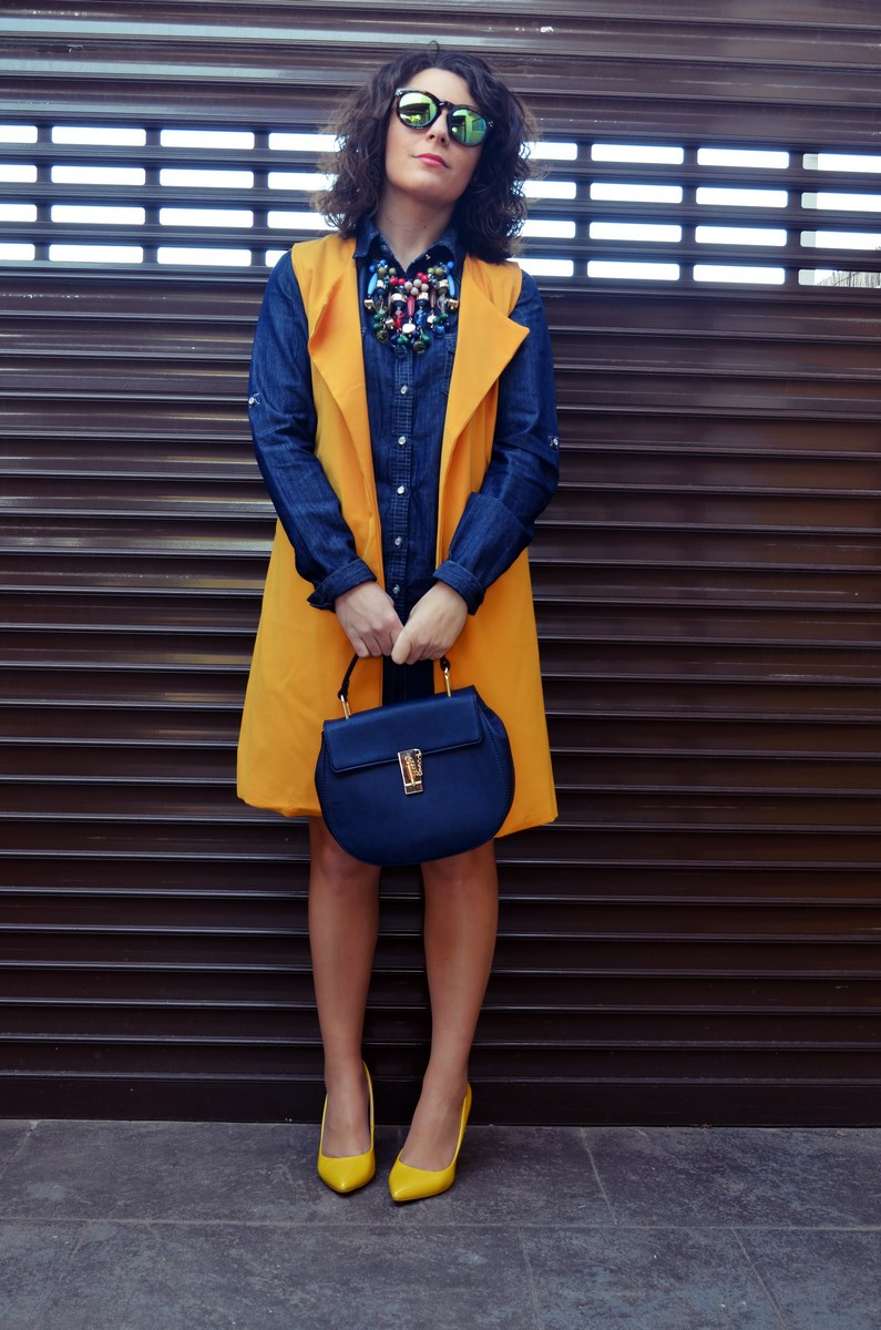 Amarillo y denim_outfits_mivestidoazul (7)