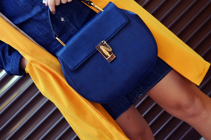 Amarillo y denim_outfits_mivestidoazul (8)