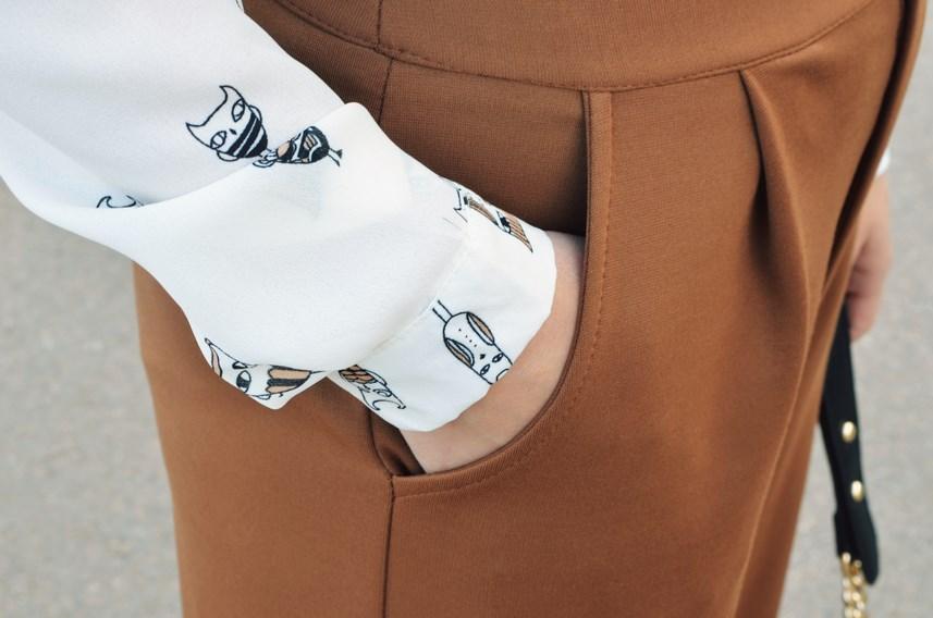 Blusa de buhos y culottes_outfit_mivestidoazul (13)