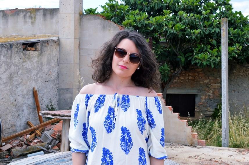 Blusa escote bardot_outfit_mivestidoazul (12)