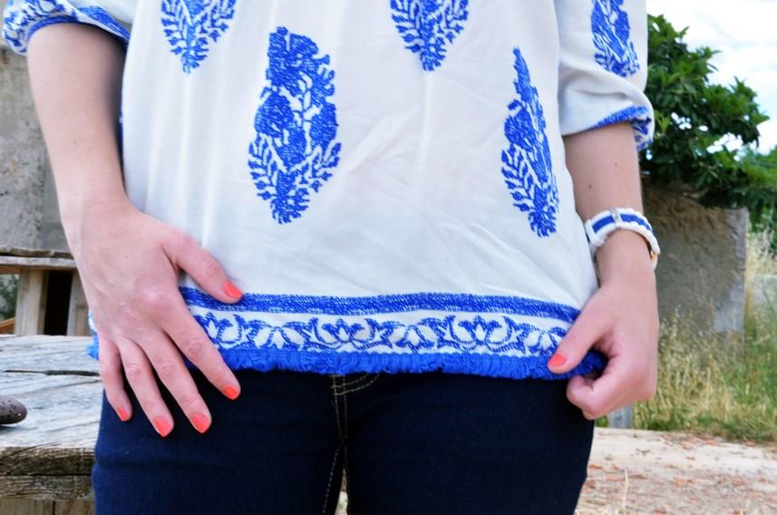 Blusa escote bardot_outfit_mivestidoazul (13)