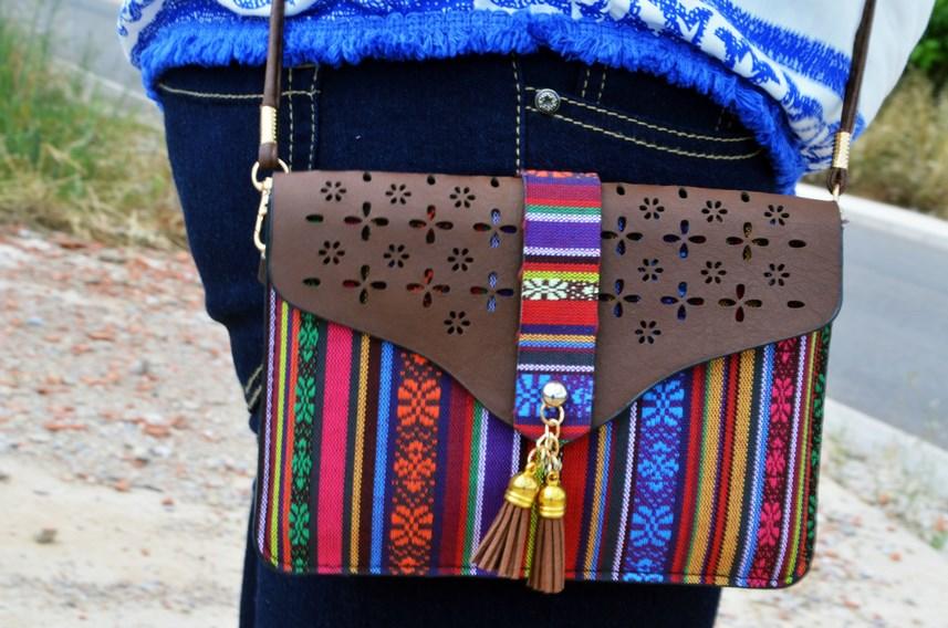 Blusa escote bardot_outfit_mivestidoazul (14)