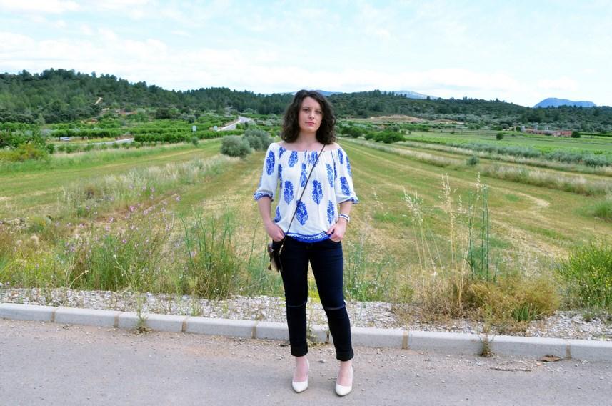 Blusa escote bardot_outfit_mivestidoazul (15)