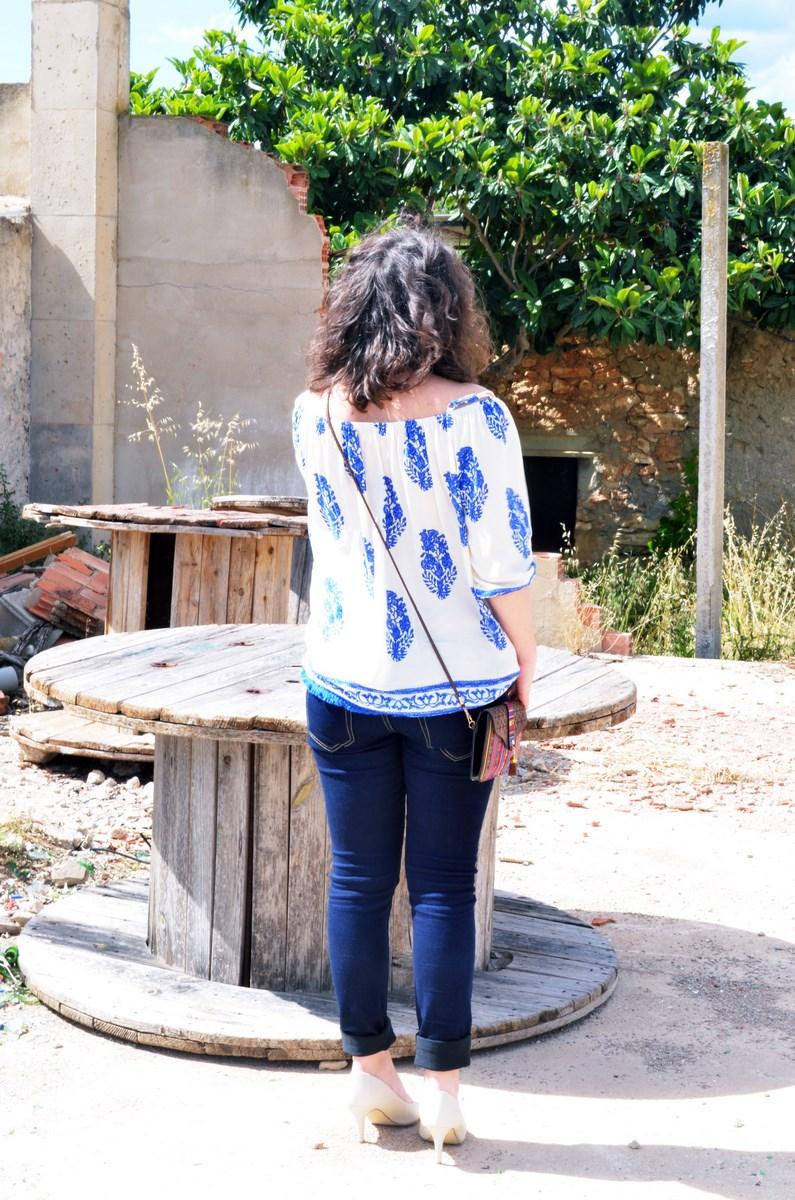 Blusa escote bardot_outfit_mivestidoazul (6)