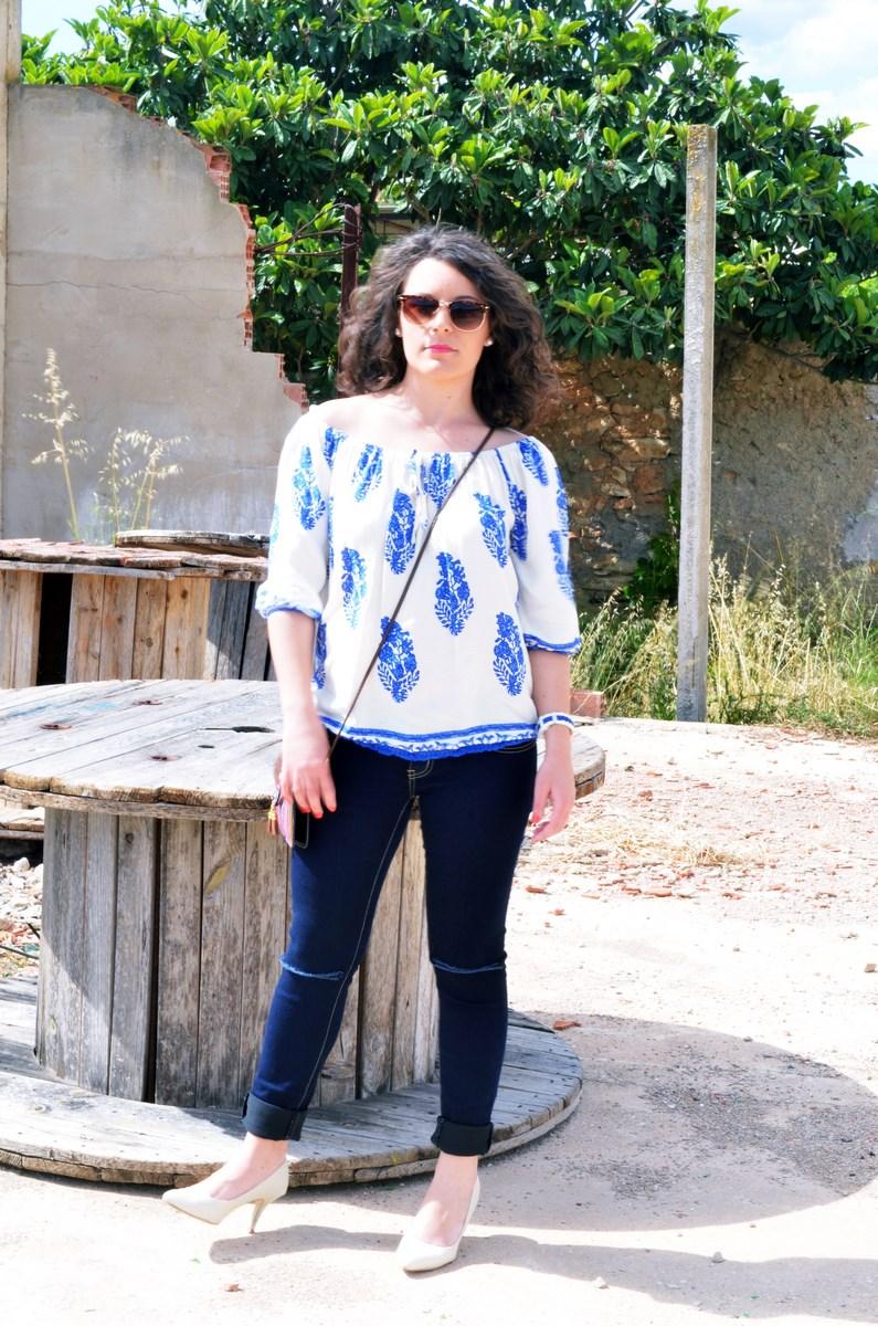 Blusa escote bardot_outfit_mivestidoazul (7)