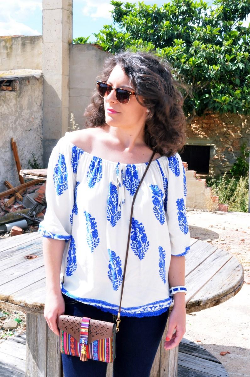Blusa escote bardot_outfit_mivestidoazul (8)