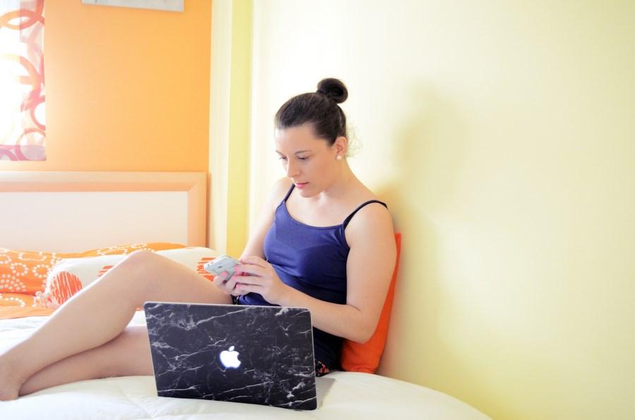 CaseApp_customizatuiphone,tabletoMac_Mivestidoazul (8)