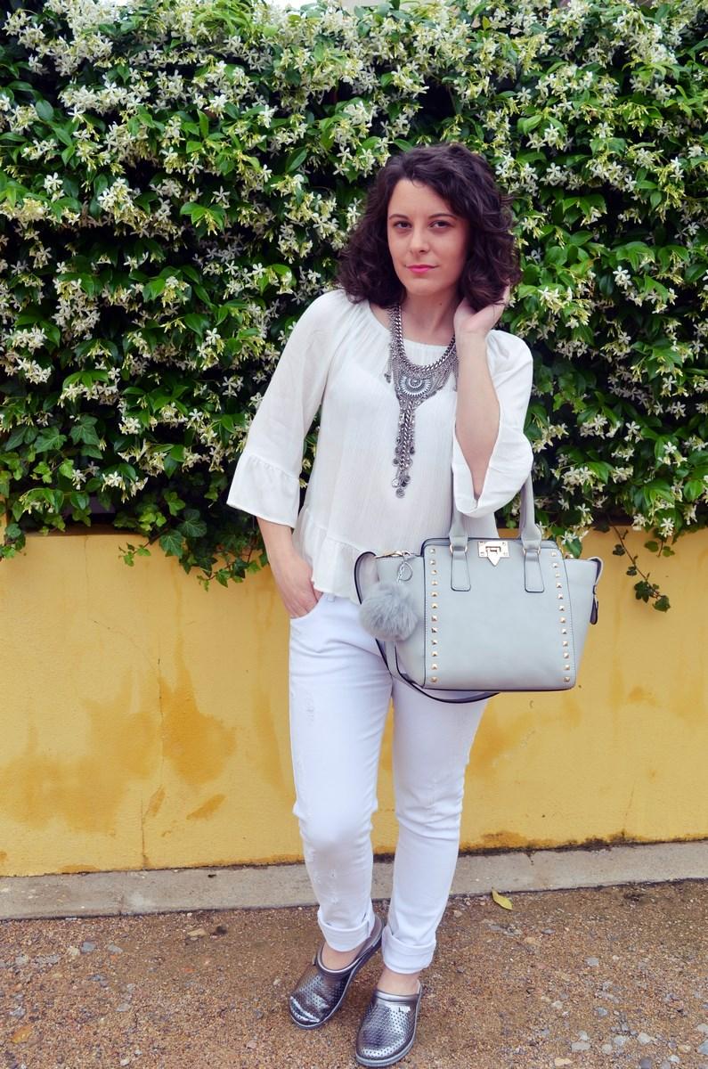 Elzapatomasfelizdelmundo_Outfit_Mivestidoazul (6)