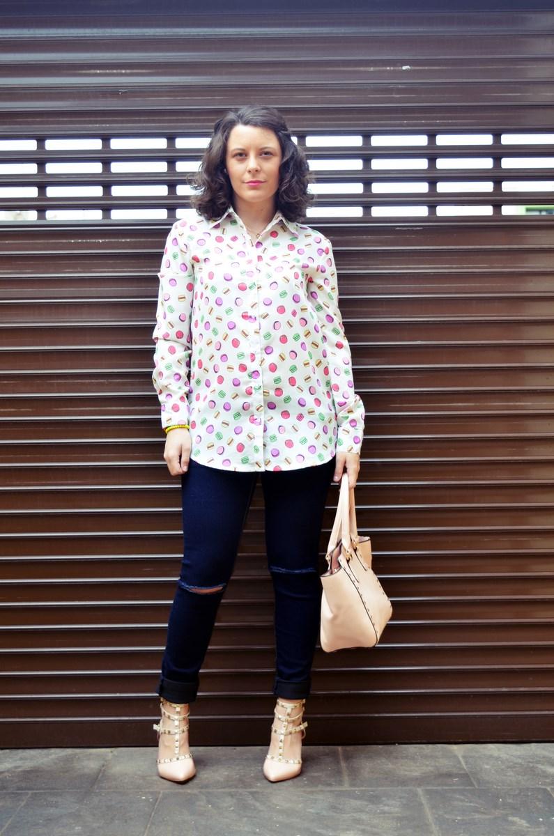 Macarons_Outfit_mivestidoazul (1)