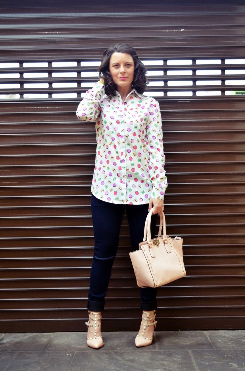 Macarons_Outfit_mivestidoazul (4)