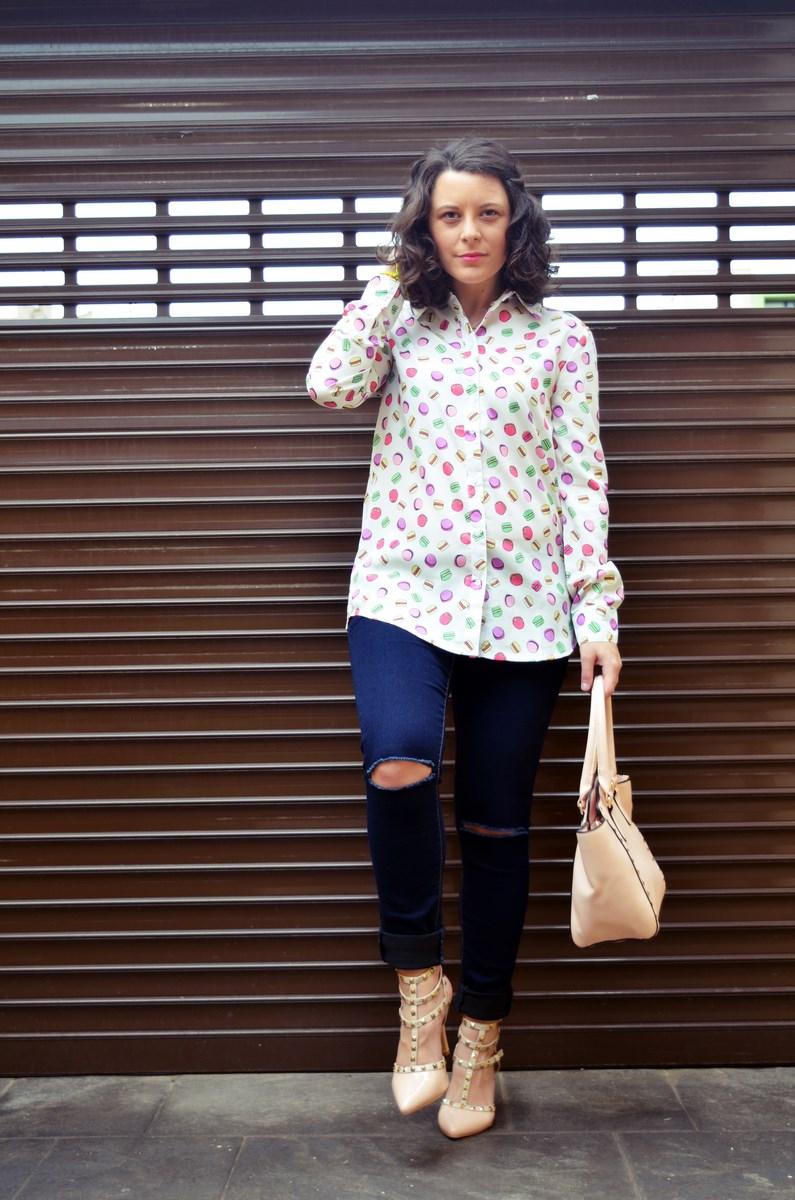 Macarons_Outfit_mivestidoazul (5)