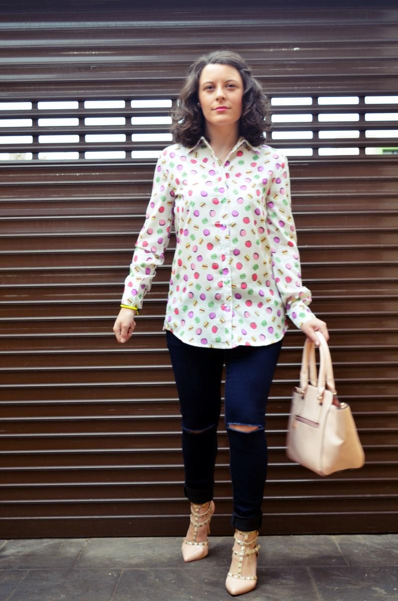 Macarons_Outfit_mivestidoazul (6)