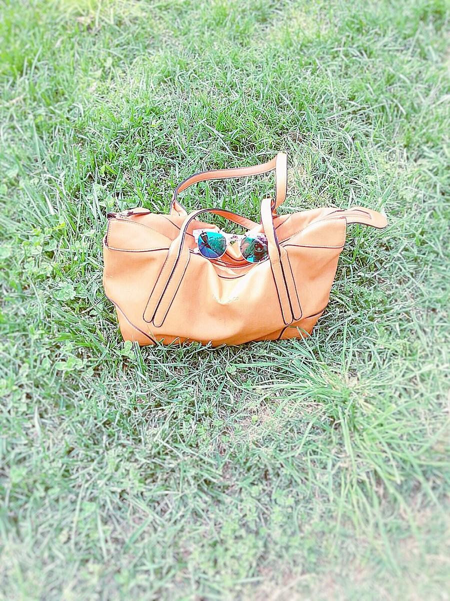 Outfit_blanco_y_camel_fashionblogger_mivestidoazul (1)