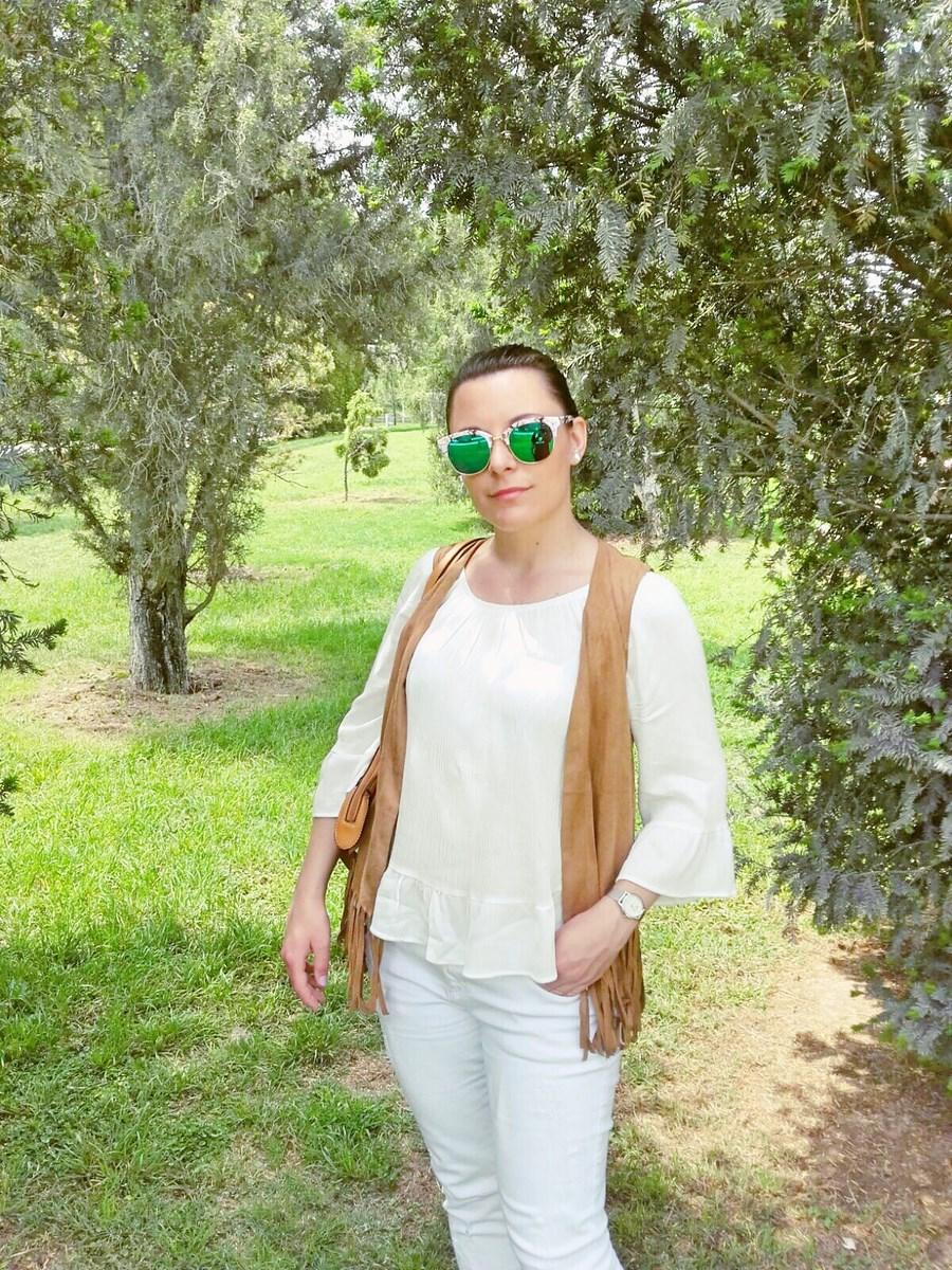 Outfit_blanco_y_camel_fashionblogger_mivestidoazul (6)