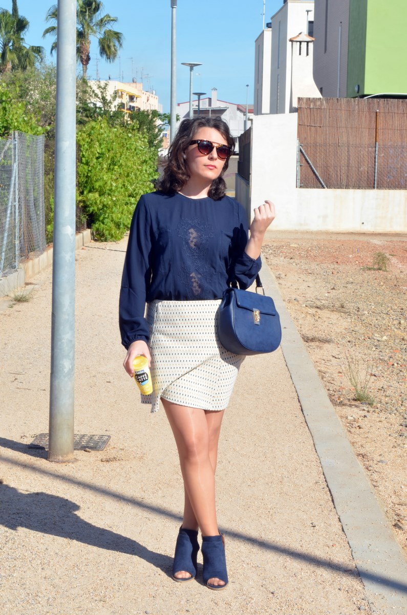 Outfit_workinggirl_azulmarino_mivestidoazul (1)