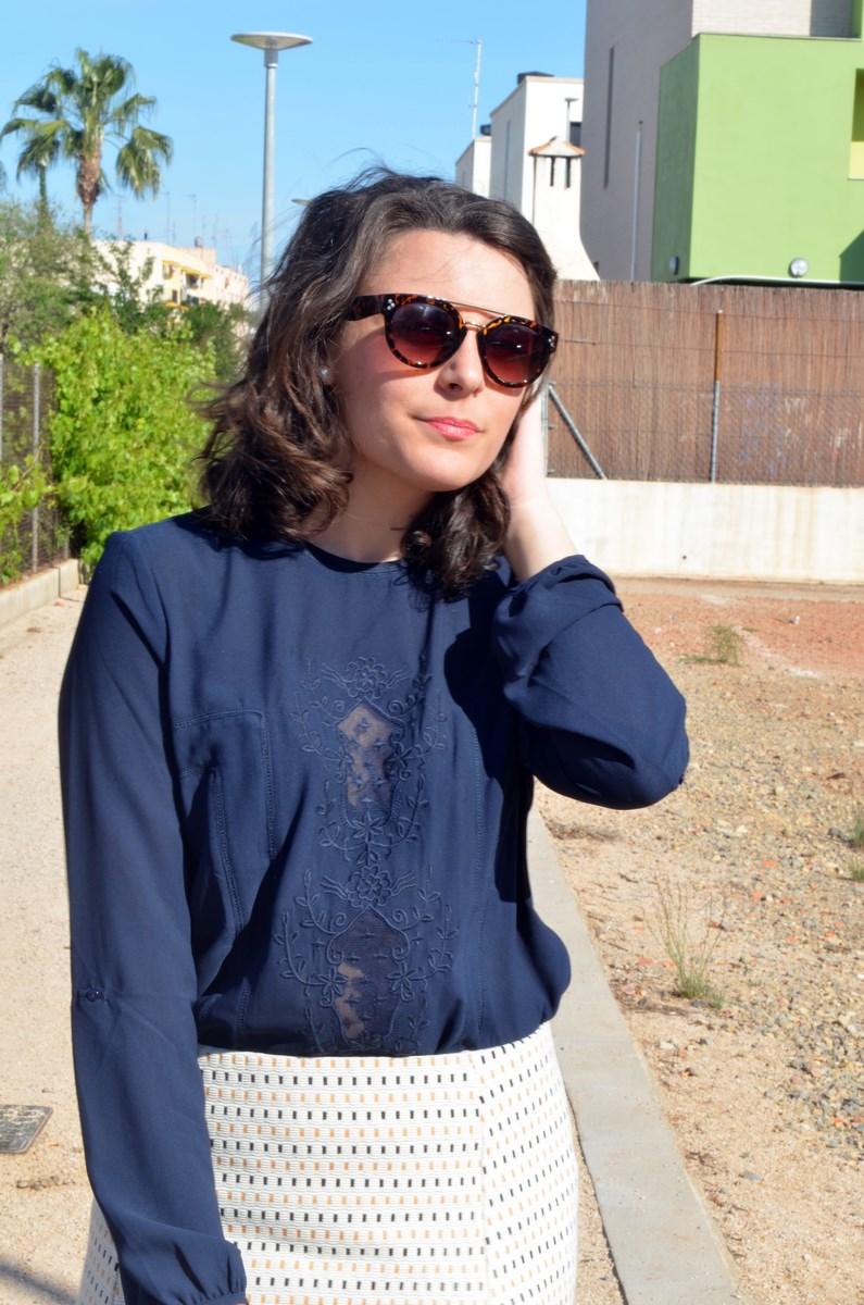 Outfit_workinggirl_azulmarino_mivestidoazul (10)