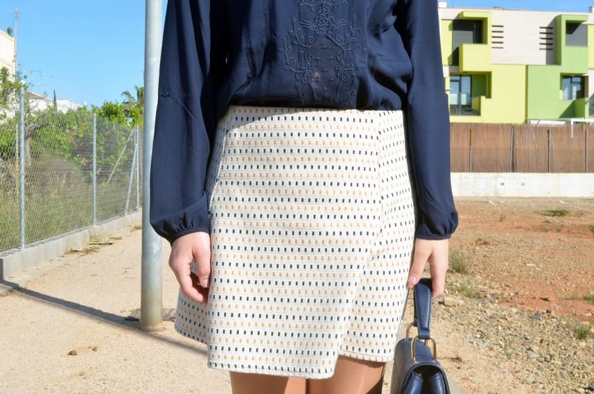 Outfit_workinggirl_azulmarino_mivestidoazul (13)
