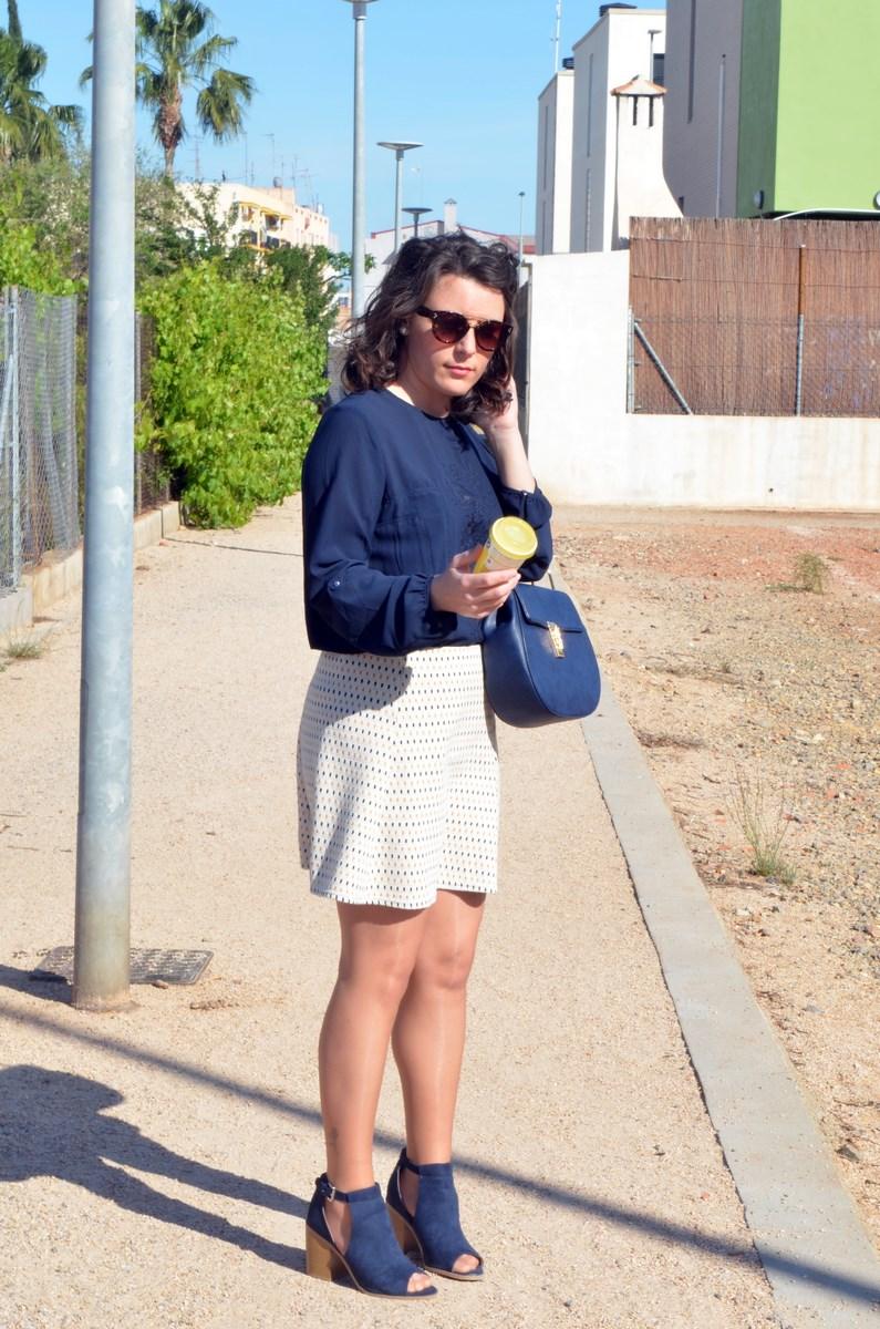 Outfit_workinggirl_azulmarino_mivestidoazul (2)
