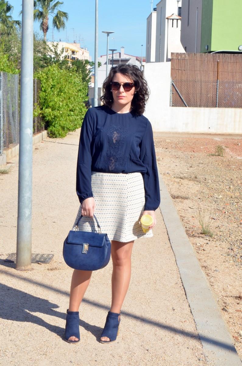 Outfit_workinggirl_azulmarino_mivestidoazul (3)