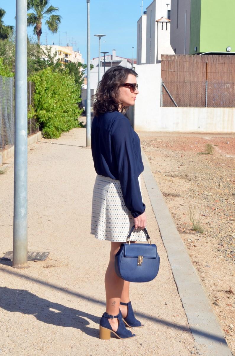 Outfit_workinggirl_azulmarino_mivestidoazul (7)