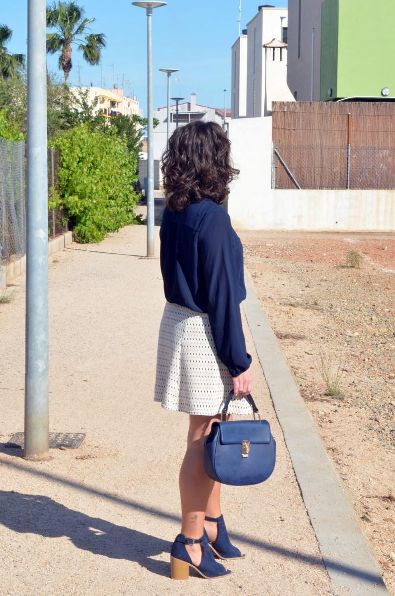 Outfit_workinggirl_azulmarino_mivestidoazul (8)