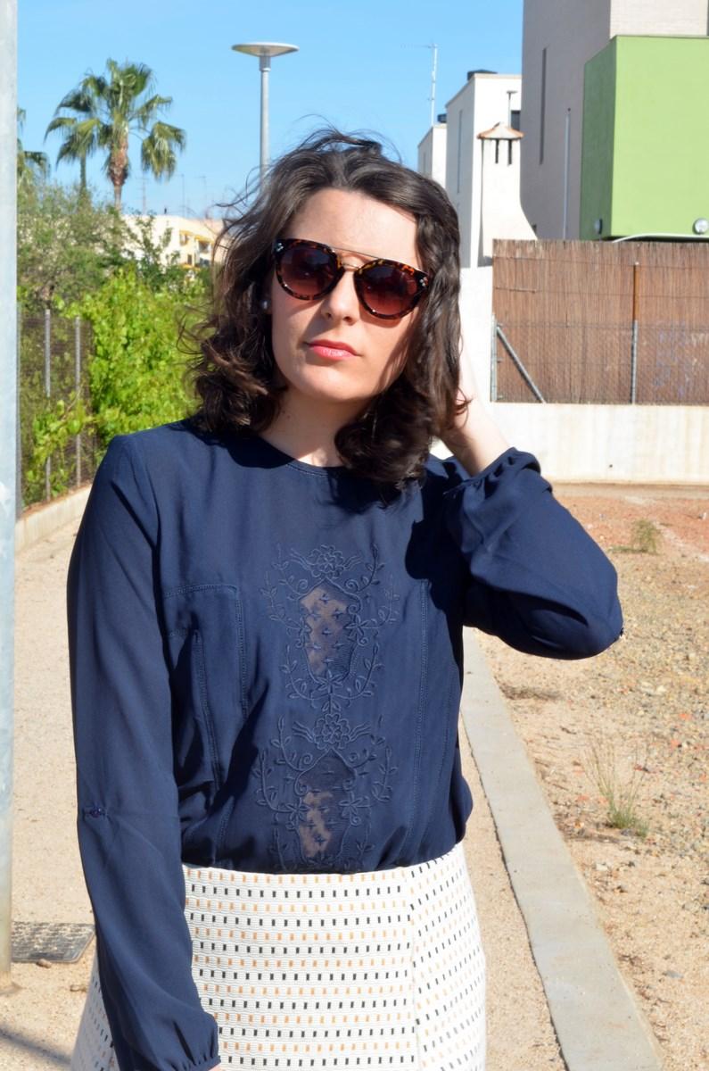 Outfit_workinggirl_azulmarino_mivestidoazul (9)