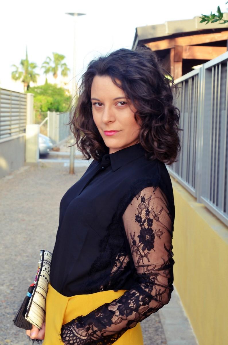 Stilettos con flecos Xingular_outfit_mivestidoazul (10)