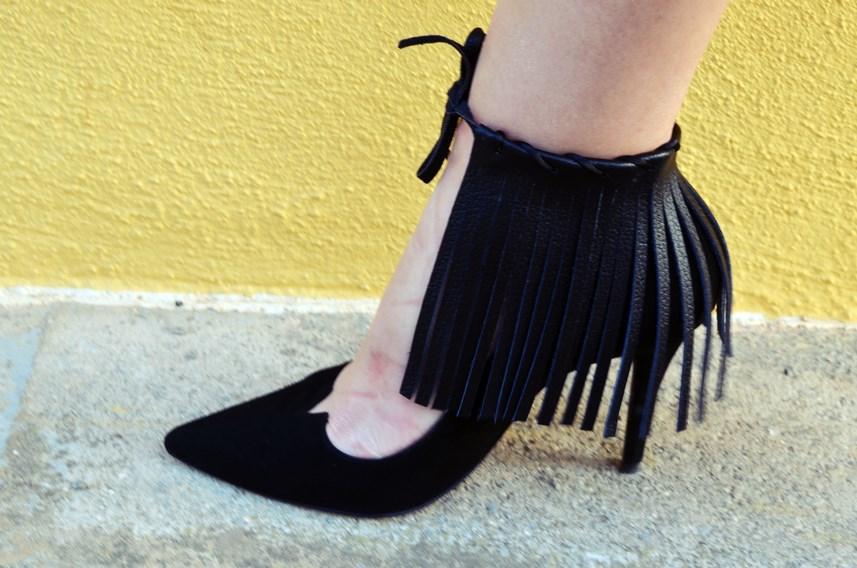 Stilettos con flecos Xingular_outfit_mivestidoazul (14)