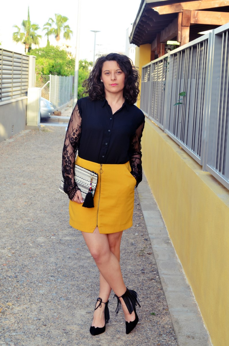 Stilettos con flecos Xingular_outfit_mivestidoazul (2)