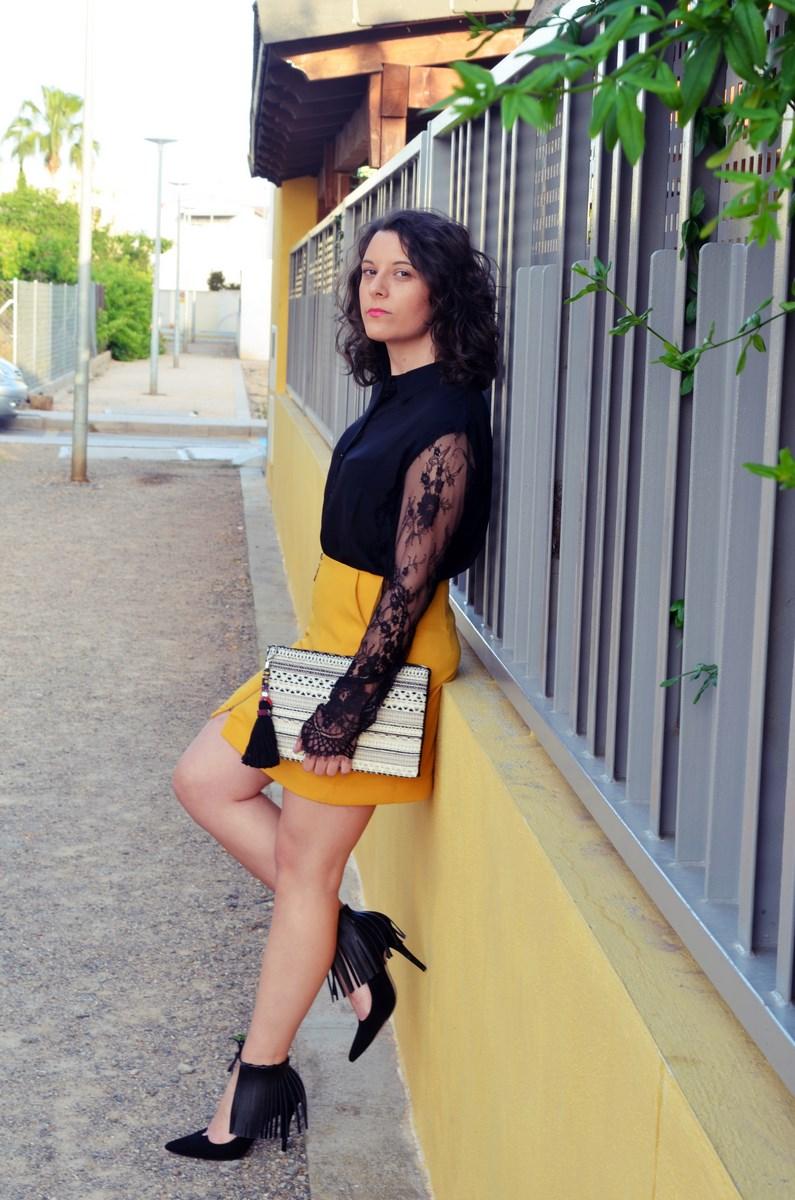 Stilettos con flecos Xingular_outfit_mivestidoazul (6)