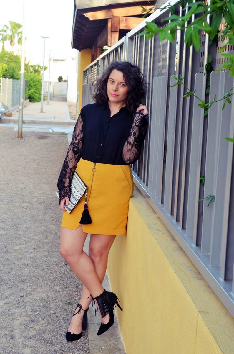 Stilettos con flecos Xingular_outfit_mivestidoazul (7)